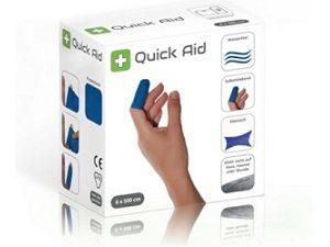 Quick Aid